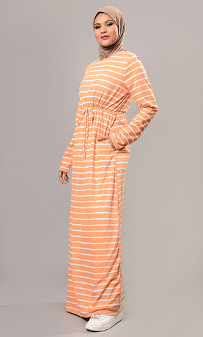 products/AJ7324-StripesAbayaDress.jpg