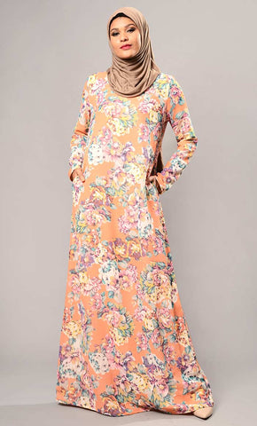 products/AJ7342-PrintedAbayaDress.jpg