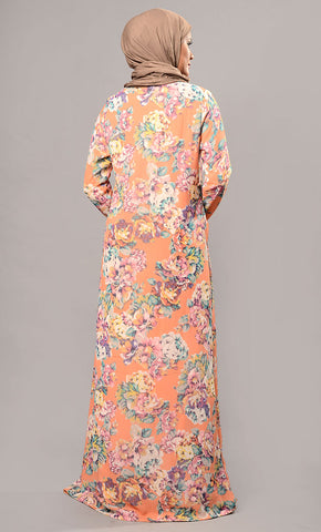 products/AJ7349-PrintedAbayaDress.jpg
