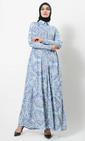 products/Blush_blue_printed_abaya-AJ1081-front-zoom.jpg