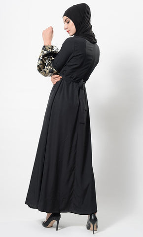 products/Bold_floral_treat_solid_abaya-AJ1079-back-zoom.jpg