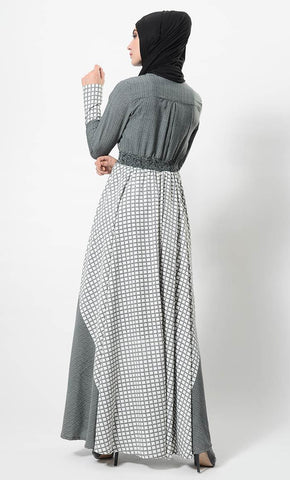 products/Checks_doze_printed_abaya-AJ1080-back-zoom.jpg