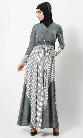 products/Checks_doze_printed_abaya-AJ1080-front-zoom.jpg