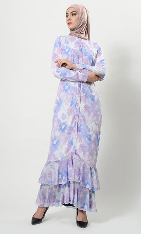products/Dreamy_floral_spill_printed_abaya-AJ1084-front-zoom.jpg