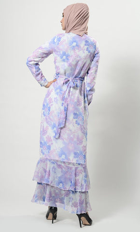products/Dreamy_floral_spill_printed_abaya-back-front-zoom.jpg