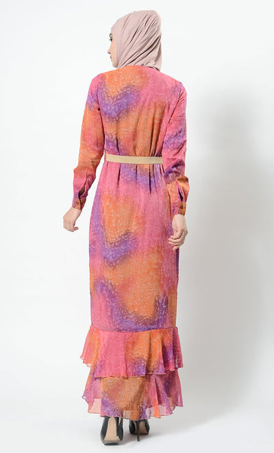 products/Glow_of_bubble_printed_abaya-AJ1085-back-zoom.jpg