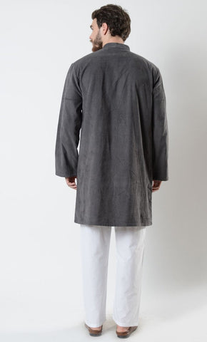 products/ME1208-MensZipperCorduroyTunic-Back_zoom.jpg
