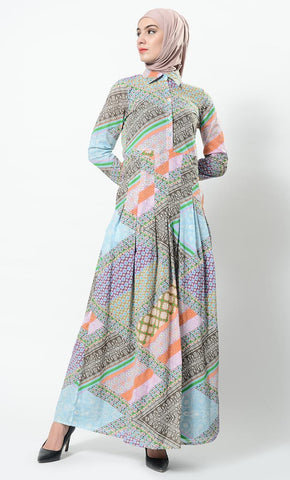 products/Match_the_rest_printed_abaya-AJ1082-front-zoom.jpg