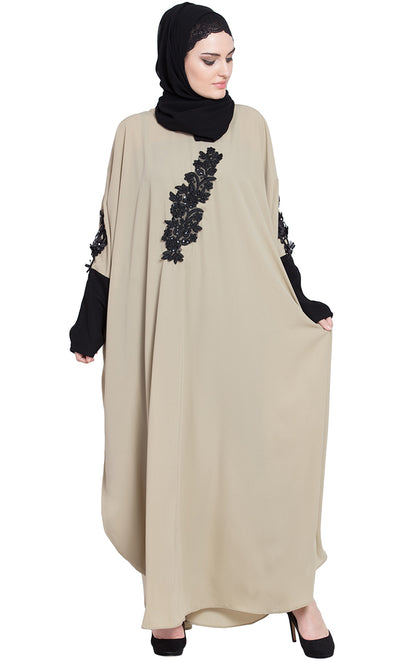 edb5a6aa6654a Modest Maternity Dresses- EastEssence