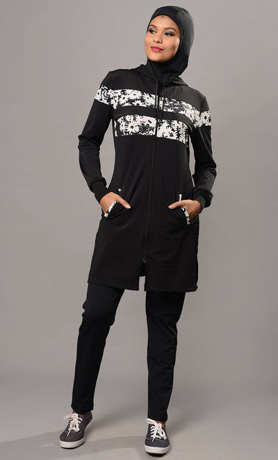 products/SB8025-SwimwearBurkini.jpg