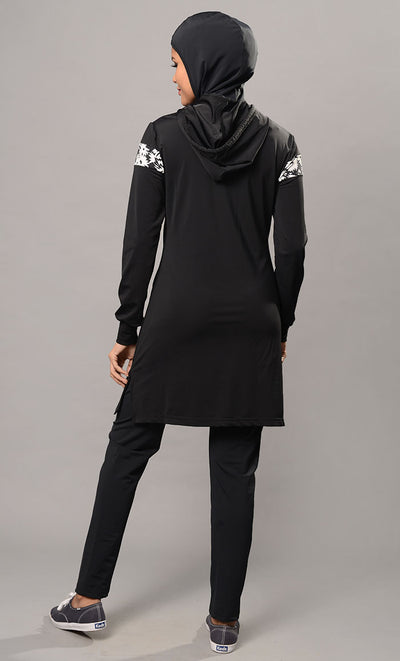 products/SB8030-SwimwearBurkini.jpg
