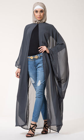 products/SCR371_DarkGrey_Shrug-Cape_Front_zoom.jpg