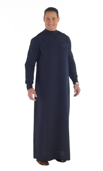 Areez Men's Jubba DishDasha - EastEssence.com