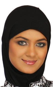 Basic Everyday Wear Cotton Hijab - EastEssence.com