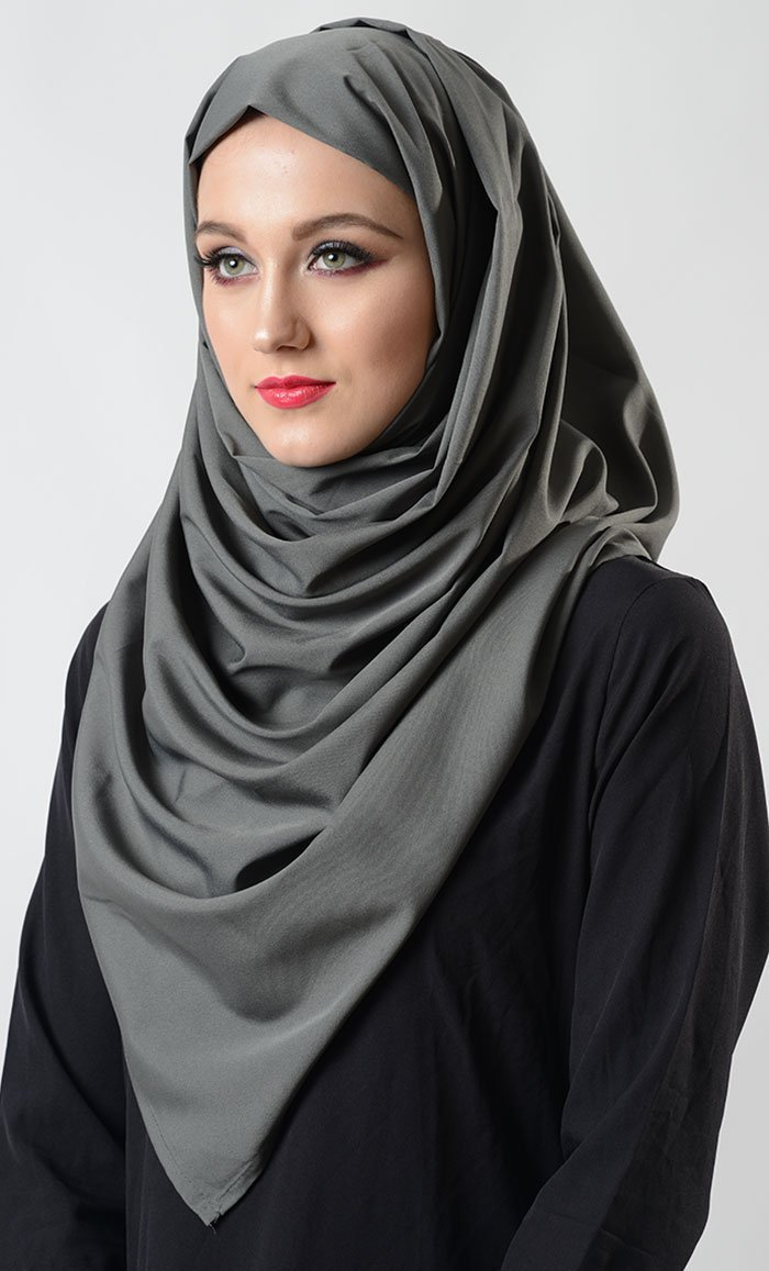 648 best images about Gorgeous Muslima Dress on Pinterest