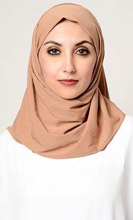 Basic Everyday Women'S Hijab Stole - EastEssence.com