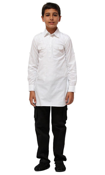 Boys Kurta - EastEssence.com