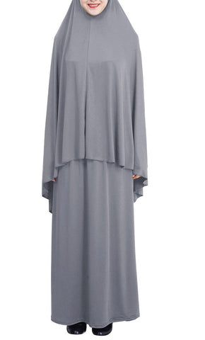 HAJJ & Ramadan Clothes
