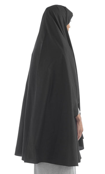 Khimar-Long Prayer Women'S Hijab - EastEssence.com