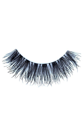 Saleha Beauty Eyelashes-Dashing Diva-Final Sale_Front_View