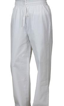 Men's Cotton Pants - EastEssence.com