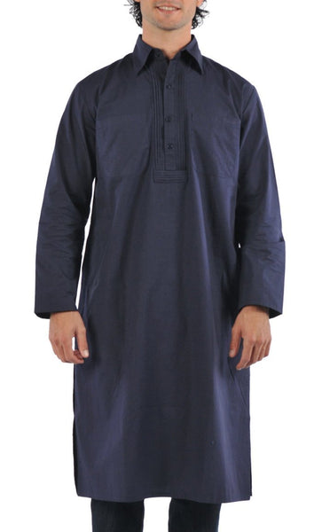 Men's Kurta - EastEssence.com