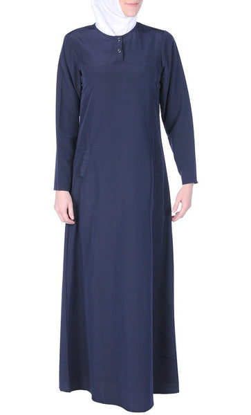 Mix Abayas Package 25 Assorted Pieces - EastEssence.com