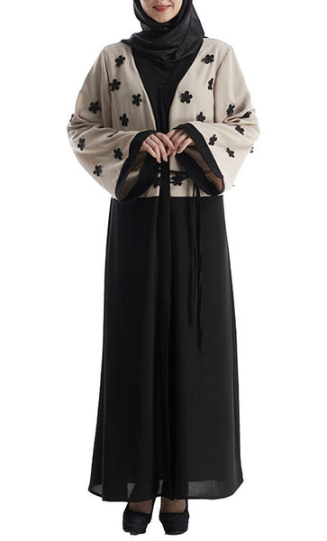 Premium Nida Fabric Bisht / Duster- *Size Up* - EastEssence.com
