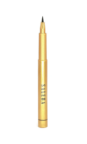 Saleha Beauty Arabian Nights Eyeliner-FINAL SALE - EastEssence.com