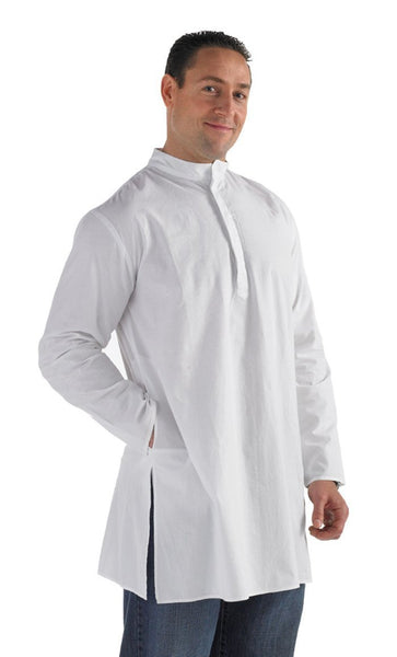 Shafa Men's Kurta - Final Sale - EastEssence.com
