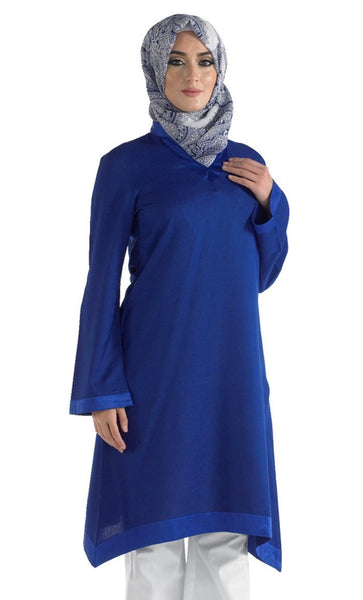 Womens Tunics Kit 20 pieces - EastEssence.com