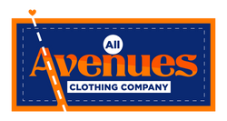 All Avenues Clothing Company