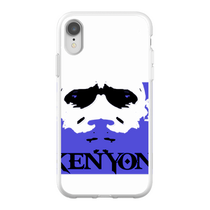 KENYON Phone Cases
