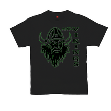 Load image into Gallery viewer, aacc Vikings T-Shirts