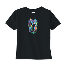Load image into Gallery viewer, Boo Mama T-Shirts (Toddler Sizes)