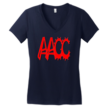 Load image into Gallery viewer, AACC GEARS -Shirts