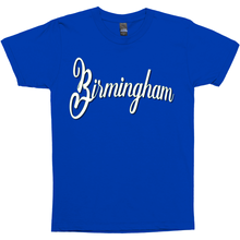 Load image into Gallery viewer, Birmingham Love T-Shirts