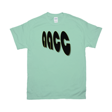 Load image into Gallery viewer, AACC RETRO ROLLIN T-Shirts