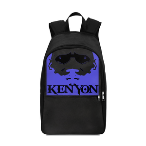 KENYON  Backpacks