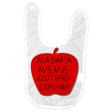 Load image into Gallery viewer, alaveclcoapple Baby Bibs