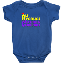 Load image into Gallery viewer, allavescc Onesies