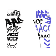 Load image into Gallery viewer, AACC Leggings