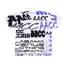 Load image into Gallery viewer, AACC Logos