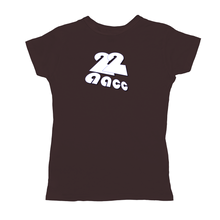 Load image into Gallery viewer, aacc Dueces  T-Shirts