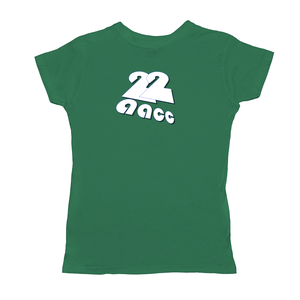 aacc Dueces  T-Shirts