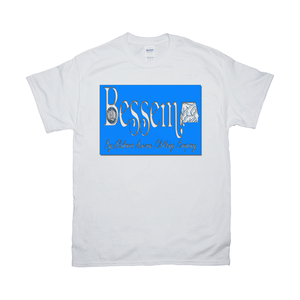 Alabama Avenue Clothing Company T-Shirt ( Bessema Ticket)