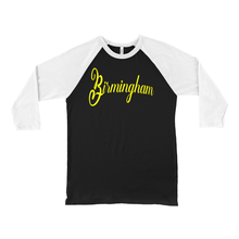 Load image into Gallery viewer, Birmingham Long Sleeve Shirts
