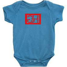 Load image into Gallery viewer, G & H Onesies
