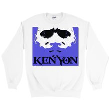 Load image into Gallery viewer, KENYON Out Da Blu Sweatshirts