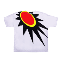 Load image into Gallery viewer, OKUCY SUN T-Shirt
